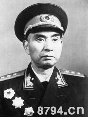 1983年中国发生了什么 1983年中国不可不知的64件大事记