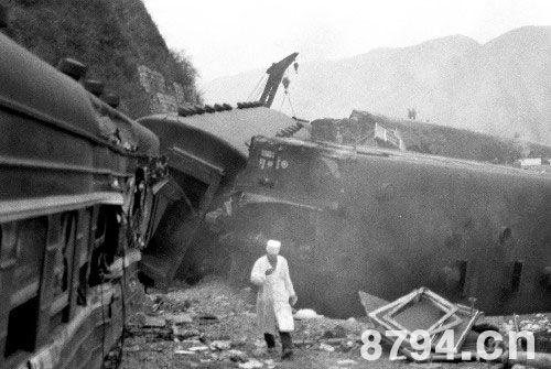 1987年中国发生了什么 1987年中国不可不知的70件大事记