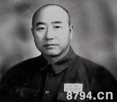 1989年中国发生了什么 1989年中国不可不知的90件大事记