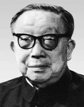 1990年中国发生的大事件 1990年中国不可不知的大事记