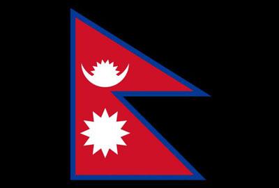 logo 标识 标志 旗 旗帜 旗子 设计 图标 400_270
