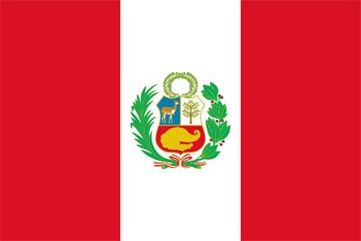西班牙的国旗图案