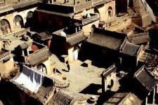 吉林白城古代叫什么名字 白城古代与现代地名对照表