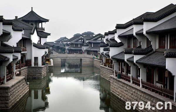【江苏常州古代古称叫什么名字】江苏常州古今地名对照表