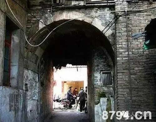 【江西萍乡古代古称叫什么名字】江西萍乡古今地名对照表