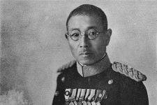 桂柳战役冈村宁次欠中国人的血债 白骨洞向世人昭告着日军在桂林犯下的残暴罪行