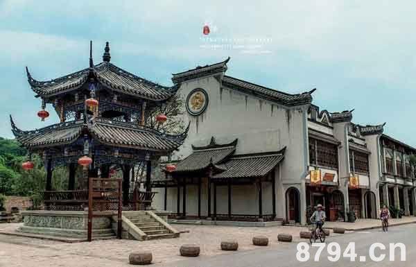 【重庆古代古称叫什么名字】重庆市古今地名对照表