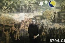 辛亥革命前革命派的反清斗争的高峰 广州黄花岗起义的意义