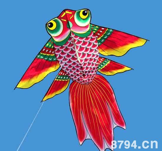 【风筝的历史起源来历众说纷纭】风筝最初用来