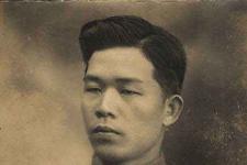 邓演达简介 邓演达和宋庆龄是什么关系 蒋介石为什么要害邓演达
