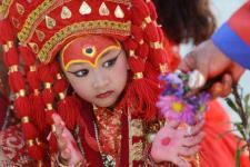 【尼泊尔的重要节日有哪些】尼泊尔节日、纪念日大全一览表