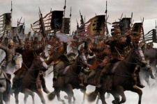 【汉朝历史简介】汉朝皇帝列表与历史大事年表 汉朝是怎么灭亡的