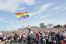 【冰岛的重要节日有哪些】冰岛节日、纪念日大全一览表