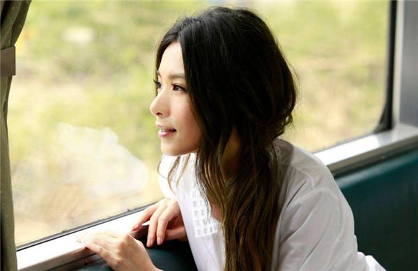 田馥甄决定35岁冻卵