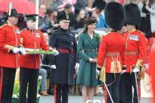 【英国的重要节日有哪些】英国节日、纪念日大全一览表
