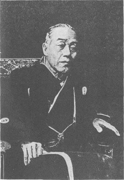 【日本思想家福泽谕吉资料简介】福泽谕吉对日本有那些突出的贡献