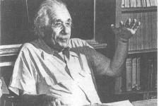 【爱因斯坦创立狭义相对论的时间】德国科学家爱因斯坦资料简介家庭背景