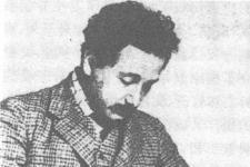 【爱因斯坦创立广义相对论】意味着现代物理学革命的标志
