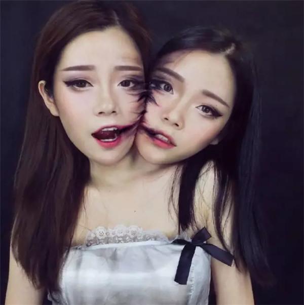 吴琼琼和吴京是双胞胎姐妹