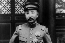 """【皇姑屯事件真相始末】""""东北王""""张作霖的悲惨结局"""