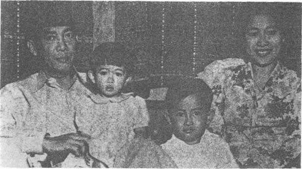"""血染""""千岛之国""""——印度尼西亚""""茉莉芬事件"""""""