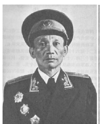 【吴先恩将军简介简历】吴先恩将军是湖北哪里人