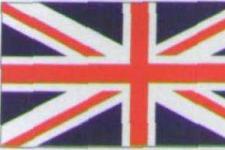 英国硬币大全 英国硬币什么材质 英国硬币正反图景图片
