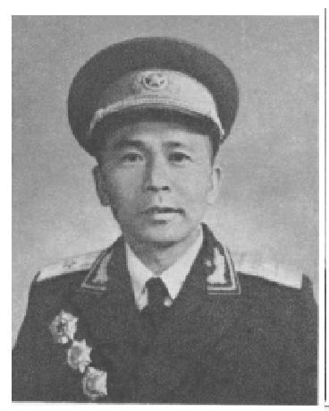【王诚汉将军简历】王诚汉是湖北哪里人