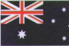 澳大利亚硬币图案大全 澳大利亚硬币材质 澳大利亚硬币正反图案图片