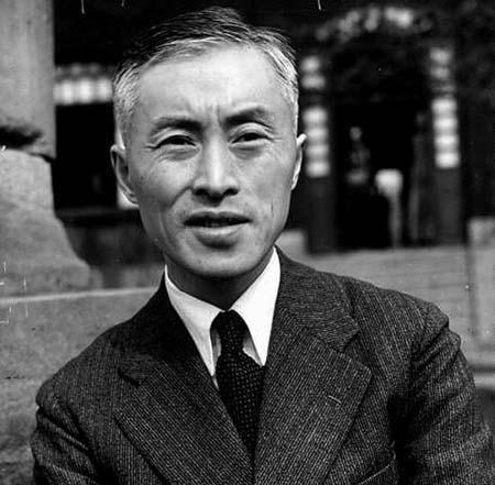 【陈果夫简介生平经历父亲是谁】陈果夫与蒋介石关系