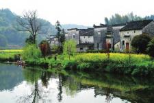 中国春天最美地方 春季旅游最美的景点推荐 春季旅游攻略