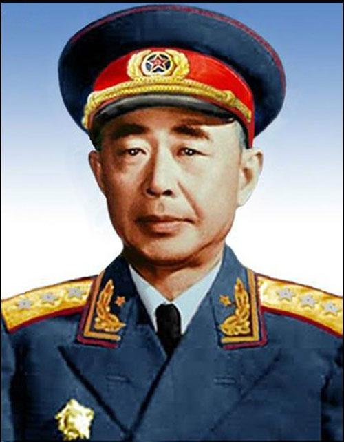 公然顶撞蒋介石的陈明仁将军简介简历 陈明仁怎么死的
