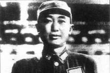 【200师师长戴安澜将军简历生平经历】历史对戴安澜的评价