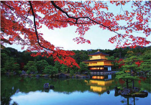 日本·东京