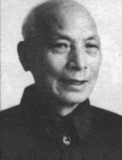 范汉杰简介简历生平经历 范汉杰为何守不住锦州被俘