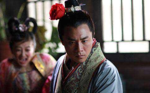 金瓶梅西门庆是个什么样的人 西门庆真正有几个老婆 西门庆怎么死的