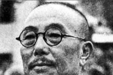 伪上海市长傅筱庵简历生平经历 傅筱庵是被谁刺杀的
