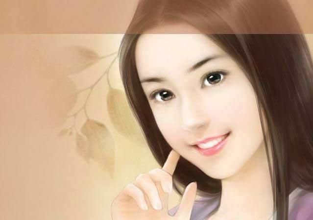 西门庆唯一的女儿西门大姐结局凄惨 被丈夫陈经济蹂躏鞭打上吊身亡