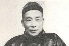 上海大世界创办人黄楚九生平简介 黄楚九和黄金荣的关系