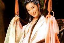 金瓶梅来旺是西门庆最信任的仆人 却给西门庆带上了一顶绿帽子