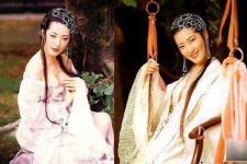 西门庆死后玳安变凤凰成继承人 玳安人物性格分析是什么样的人