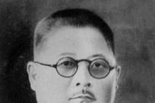 爱国将领吉鸿昌将军生平简介故事 历史上真实的吉鸿昌生平英雄事迹