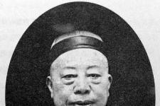 青帮头子黄金荣简介生平经历 黄金荣的结局怎么死的为什么留在上海