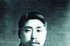革命家黄兴简介简历生平事迹 黄兴是在同盟会内仅次于孙中山的重要领袖