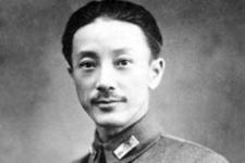 蒋光鼐将军简介资料 党最可靠最忠实的老朋友