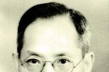 国民政府第一任教育部长蒋梦麟生平简介 蒋梦麟生平事迹