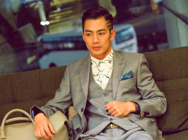 朱晓辉是哪里人 演员朱晓辉结婚了吗个人资料简介