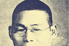 国民革命军将领李延年将军生平简历 李延年兵团的实力如何
