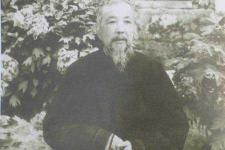 中国国民党元老李根源生平简介故居在哪 李根源代表作品有哪些