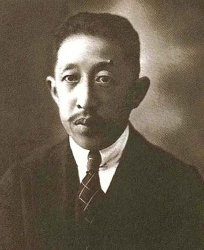 廖仲恺生平简介到底是谁杀害的 历史上如何评价廖仲恺
